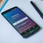 Советы по оформлению бизнес-аккаунта в Instagram