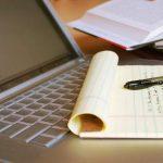 ИИ Ideas в Microsoft Word: помощник или заменитель авторов?