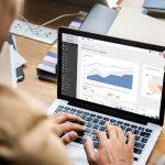 Децентрализация бизнеса – эволюция или тупик?