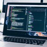 Как стать Java-разработчиком с гарантией трудоустройства