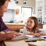 Домашнее образование: хорошо или не очень?