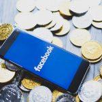 Facebook Libra: от сайта для друзей до финансовой корпорации