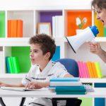 Детская гаджет-зависимость: консультант по борьбе с ней получает в час до $250