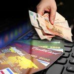 Интернет-гиганты напугали банковскую систему