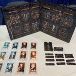 Игра St.Noire: ИИ создаёт детективную историю