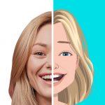 Adobe о самых популярных эмодзи у мужчин и женщин