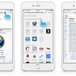 Постбраузерная эра: мобильная экспансия