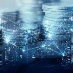 Банки против децентрализованного интернета и блокчейна