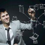 Системный архитектор: кто это и что нужно уметь