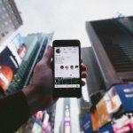 Instagram: больше рекламы, меньше фейков