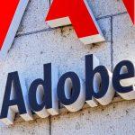 Adobe: 2020 год – последний для Flash
