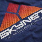 Программа Sentient: современный военный ИИ, почти Скайнет