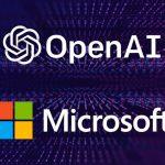 OpenAI обновила модель ИИ создания контента для сайтов