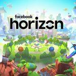 Facebook анонсировала виртуальный мир для всех Horizon