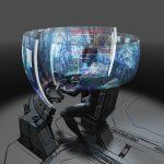 Технологии и разработки: из фантастики в жизнь