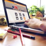 Как быстро научится веб-дизайну самостоятельно