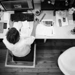 Откуда брать идеи для создания собственного сайта