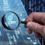 Обзор трёх популярных CRM-систем: преимущества и недостатки