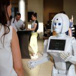 Как выбрать специальность, на которой тебя не заменят роботом