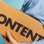 Как создавать востребованный массами контент, какой он