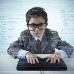 Курсы программистов: за сколько времени реально научиться