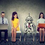 Как повлияет развитие ИИ на рынок труда