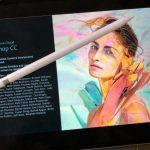 Photoshop для iPad: обзор дорожного варианта мощной программы
