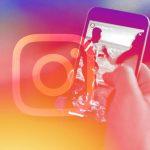 Instagram: каких функций не хватает в нынешней версии
