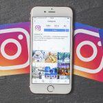 Обновления сайта Instagram: новая интересная функция