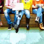 Дистанционное образование поколения Z: как учить детей, выросших на гаджетах