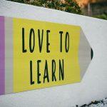Как провести самоизоляцию с пользой: развиваемся онлайн