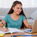 Эффективность онлайн обучения доказана коронавирусом