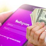 Заработать в Instagram теперь будет проще: монетизация видео