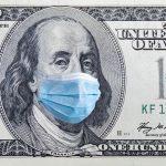 Что будет после коронавируса, как выйти из кризиса без потерь