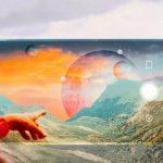 Photoshop Camera для Android и iOS: бесплатно мощно, актуально