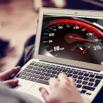 Как проверить скорость Интернета в Windows 10