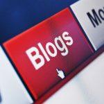 Как правильно рекламировать свой сайт у блогеров в TikTok