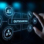 Аутсорсинг: какие задачи решаются с его помощью