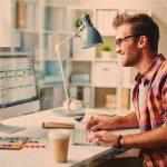 Веб-дизайнер: как выбрать для себя работу