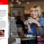 Дизайн презентаций: как он влияет на образ бренда