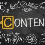 Контент для сайта: сколько должен стоить текст