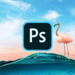 Photoshop: какие новые функции появились