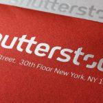 Правильный поиск изображений на Shutterstock для сайтов и статей