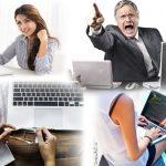 Новые бизнес-технологии в новой реальности