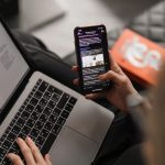Маркетологи и рекламодатели в 2021 году: чего ждать