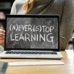 Как выбрать платформу для корпоративного изучения