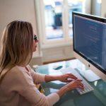 С чего начать будущему Web-разработчику