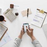 Как создать идеальный контент-план: о чём следует писать в корпоративном блоге