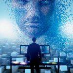 Технологии против коррупции. ТОП-5 удачной «охоты» на российских коррупционеров