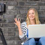 Как снять видеоурок для онлайн-курса